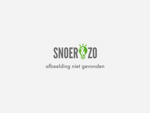 Halogeenlamp MR8 25mm 12V 20W 32 graden lengte 32mm